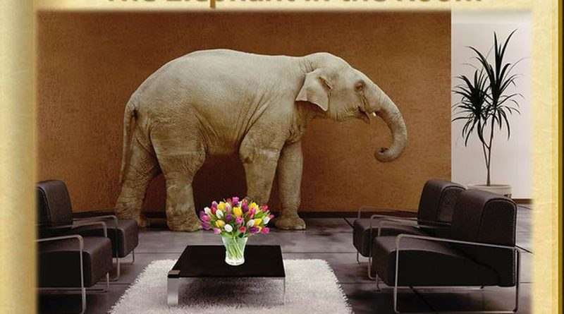 elephant room - 100 images - the elephant in the room the language ...